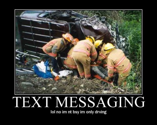 SMS Sucks