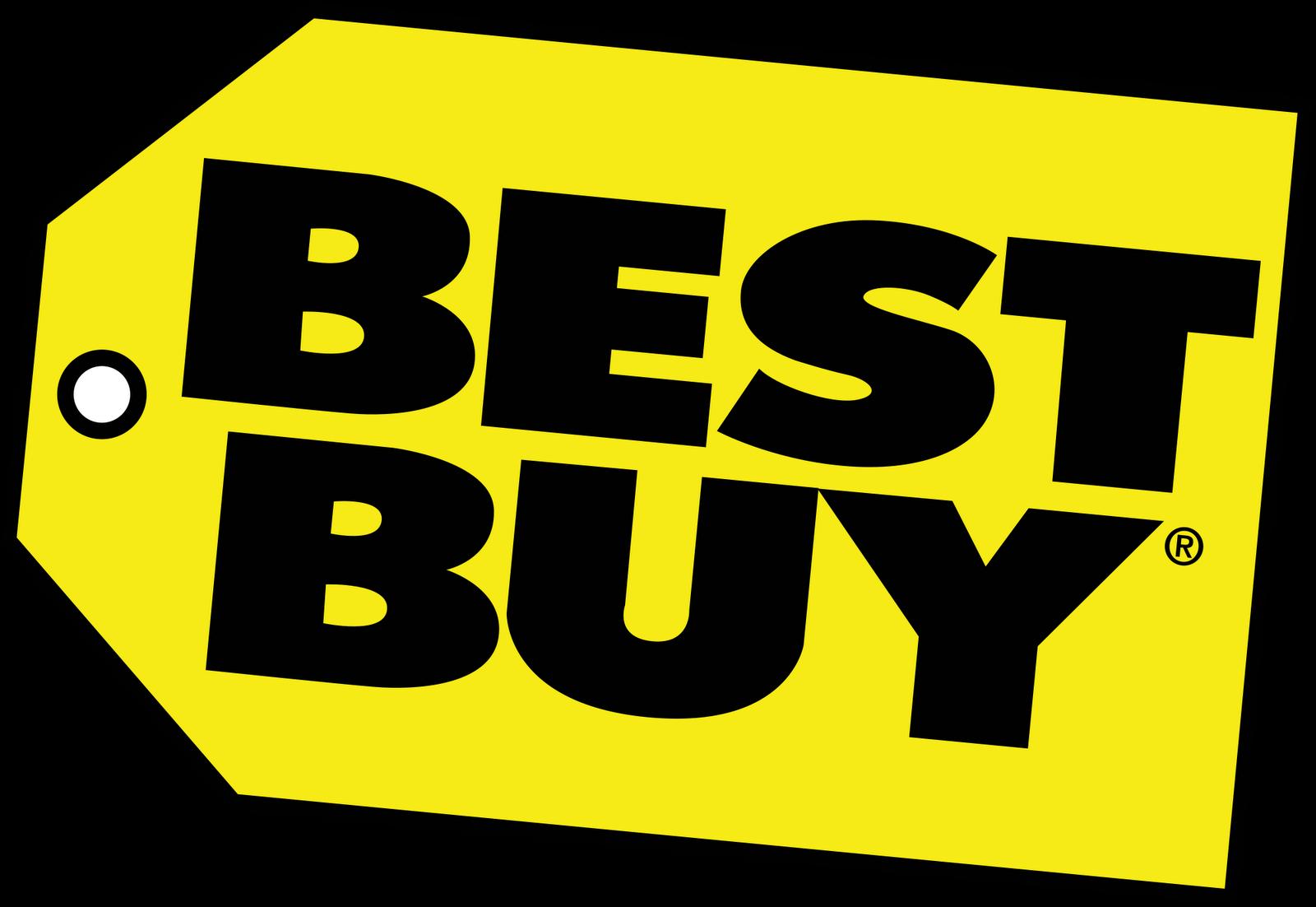 best buy tv debacle