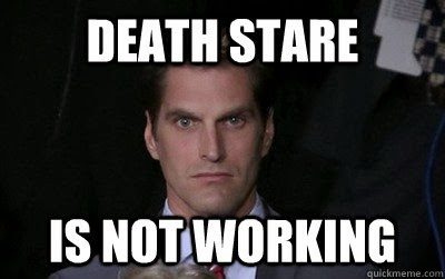 deathstare